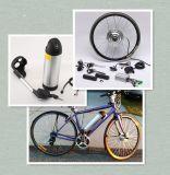 كهربائيّة درّاجة عدة [36ف] [250و] صرة محرّك عدة مع [36ف] [ليثيوم بتّري]