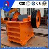 Baite hydraulische /Mining/Rock/Stone/Coal/Jaw-Zerkleinerungsmaschine der hohen Kapazität für Verkauf (250*400, 250*650, 250*750, 250*900250*1200)