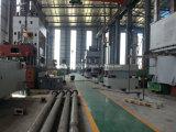 Imprensa hidráulica Y32-1000t da coluna de Zhongya quatro