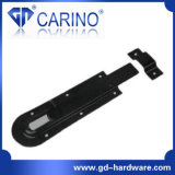 Boulon de Lx de fer employant pour la porte et le guichet (FA6001)