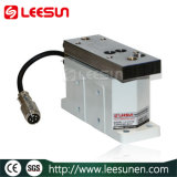 Contrôleur automatique de tension de Web pour l'embrayage/frein magnétiques de poudre