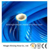 Tubo flessibile idraulico di SAE100 R8