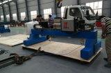 Тип автомат для резки Gantry CNC для металла