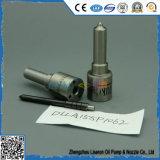 Gicleur diesel Dlla155p1062 0934001062 d'injecteur de longeron courant