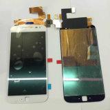 Telefone de pilha novo LCD para o jogo de Motorola G4