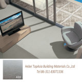 Heiße Verkaufs-rustikale Fliese-Serien-keramische glasig-glänzende Fußboden-Fliese