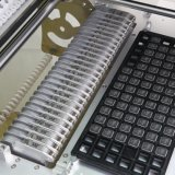 PCB 시제품 탁상용 PNP 기계 (SMT를 위한 Neoden 4)