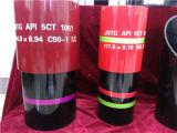 API-nahtloses Stahlrohr-Gehäuse-Rohr
