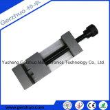 CNC 기계를 위한 고품질 Qgg/Qkg 정밀도 공구 바이스