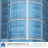 Отражательный поплавок/Toughened стекло для стекла здания