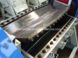 Plastic Maalmachine & de Maalmachine van de Fles van het HUISDIER (fs800b-3)
