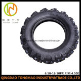 6.50-16 Pneu de ferme à vendre/le pneu ferme de la Chine/pneu agricole