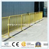 Fournisseur de Chine Meilleur barrière de sécurité des prix