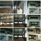 Entrepôt léger bon marché en métal de structure métallique de Peb