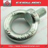高い抗張鋼鉄DIN580アイボルト