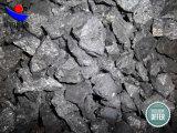 Poudre de silicium de calcium de bonne qualité de prix bas