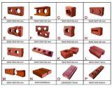 Prezzi della macchina del mattone di Lego del macchinario di Qmr2-40 Shengya