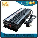 инвертор силы UPS частоты 1500watt с заряжателем батареи (THCA1500)
