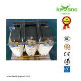 K13 paste de Geproduceerde Transformator van het Lage Voltage aan 550kVA