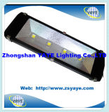 Yaye 200With240With280With320With360With400W LED Flood Light, LED Floodlight mit Warranty 2/3/5 Years