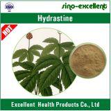 Extrait Hydrastine 5%, 10:1 de Canadensis de Hydrastis