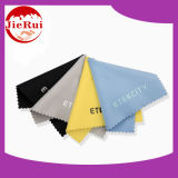 Microfiber Cleaning Cloth per Sunglasses Jewellery Cleaning