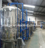 5000lph R.O. Water Purification System (RO-1000I (5000LPH))