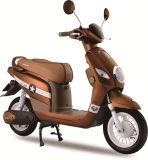 Migliore motorino elettrico mini di vendita di mobilità del motorino per la donna