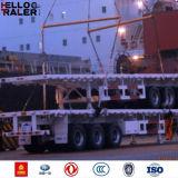 Fabrik-Fertigung-preiswerter Traktor-Schlussteil-Preis für Verkauf
