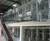 De Rijstfabrikant van Customerized Met ISO 9001 Cerficate