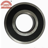 Stable Precision Deep Groove Ball Bearing with Black Corner