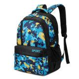 Backpack Schol детей для главным образом