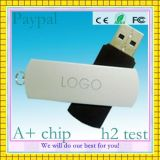 Free Sample High Quality 512 MB USB Flash Drive (gc-665)
