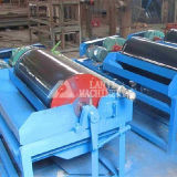 ISO Certifi를 가진 최고 Applied CTB Magnetic Separator
