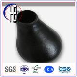 Het hete Verkopende Zonderlinge Reductiemiddel van het Roestvrij staal 304/316L voor Wholesales