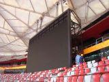 Индикация СИД гигант цифров цены периметра стадиона дешевая