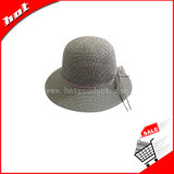Papierhut, Sun-Hut, Form-Hut, Frauen-Hut