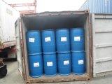 좋은 가격에 공장에서 n-메틸기 프롬아미드 99.5% & 공급자를 사십시오