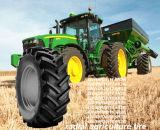 إمداد تموين زراعيّ [فرم تركتور] إطار العجلة 8.3-20 16.9-34 (8.3-20, 16.9-34)