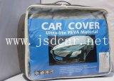 Cucito impermeabile del coperchio dell'automobile di protezione della protezione solare (JSD-Q0021)
