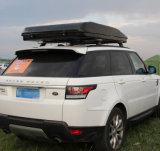 Шатер верхней части крыши автомобиля раковины туриста стекла волокна для сбывания