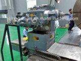 Torno profesional del CNC de la alta calidad de China con la función que muele (CK61160)