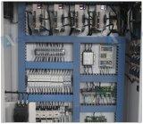 Drehbank 1500*4500mm hölzerne Ausschnitt CNC-Router/CNC für Holz