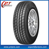 遼寧Permanent Light Truck Tyre Lpr102 155r12lt 155r13lt 165/70r13lt