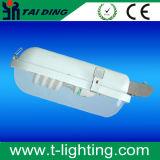 O mais barato Triditional Cobra Head Sodium Streetlights com Low Profile Lens Outdoor Street Light Road Lamp Zd10-B