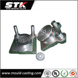Plastic PartsのためのデザインProfessional Manufacturer Metal Stamping Punch Mould