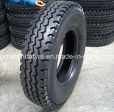 Doppelstern Double Star Light Truck Tire 7.00r16 7.50r16 8.25r20