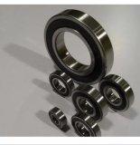 Roulements à billes profonds de cannelure d'acier inoxydable (S16001~S16014)