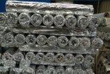 Documento del di alluminio