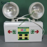 5W LED Emergency Light, Exit Light, Indicator Lamp